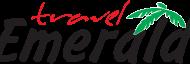 logo Emerald